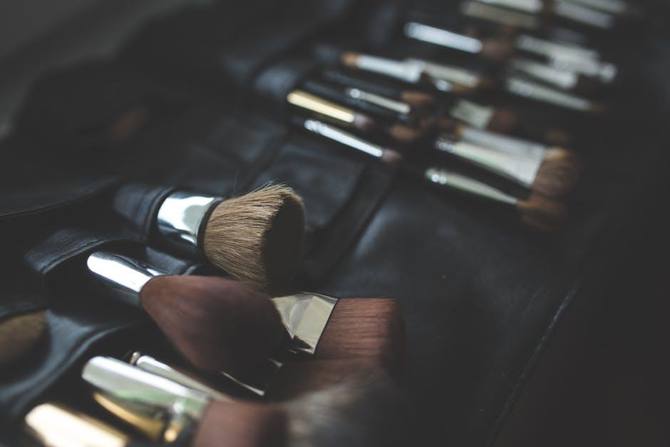 Delikatny Makijaż Oczu Krok Po Kroku Zobacz Jak Wykonać