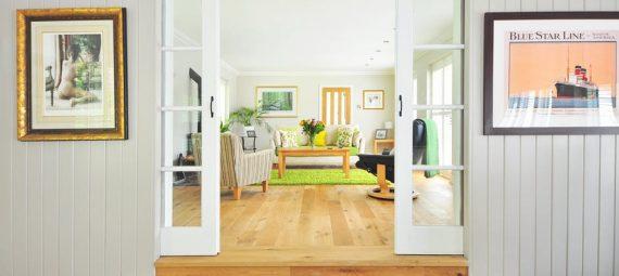 Produkty z Castoramy sprawią, że Twój dom będzie niesamowity